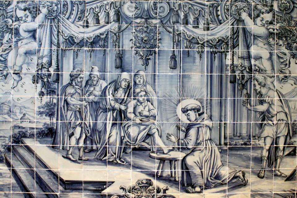 mural da igreja_2